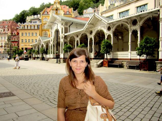 Karlovy1